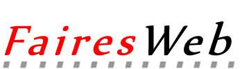 Faires Web